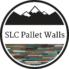 SLC Pallet Walls